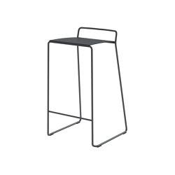 Estrosa Stool   Bar stools   ALMA Design