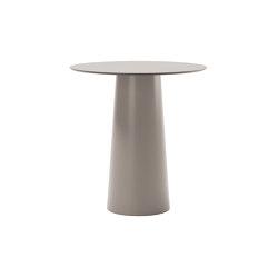 Ice Table | Bistro tables | ALMA Design