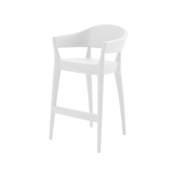 Jo Stool | Taburetes de bar | ALMA Design