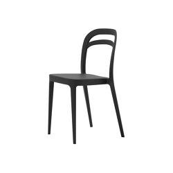 Julie Stuhl   Stühle   ALMA Design