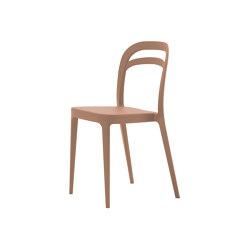 Julie Chair | Chairs | ALMA Design