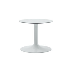 Mojito Table | Side tables | ALMA Design