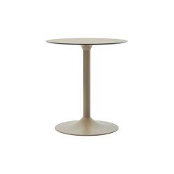Mojito Table | Bistro tables | ALMA Design