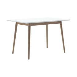 Virna Table | Dining tables | ALMA Design