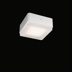 Cubic 36 Frame | Ceiling lights | Nimbus