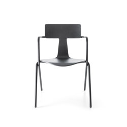 PARO | Chairs | DVO