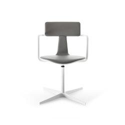 PARO | Chairs | DVO