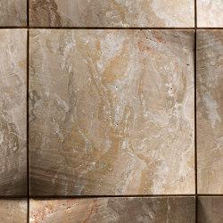 Drappi Di Pietra | Foulard | Lastre pietra naturale | Lithos Design