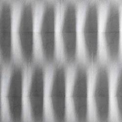 Drappi Di Pietra | Tulle | Lastre pietra naturale | Lithos Design