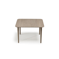 Evja | Coffee tables | Eikund