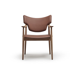 Veng armchair | Chairs | Eikund
