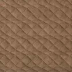 Rebel Diamond 360 | Upholstery fabrics | Flukso