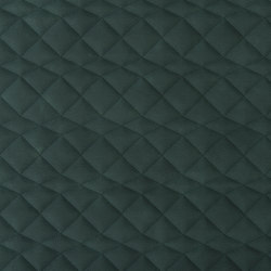 Rebel Diamond 1060 | Upholstery fabrics | Flukso