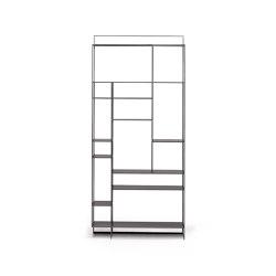 Levia Medium | Scaffali | Ronda design