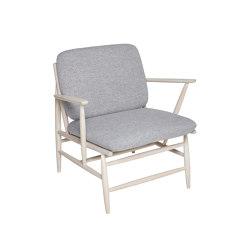 Von | Armchair | Fauteuils | L.Ercolani