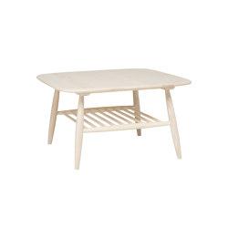 Von | Magazine Table | Tables basses | L.Ercolani