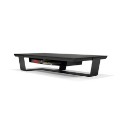 Crossings Coffee Table | Tavolini bassi | QLiv