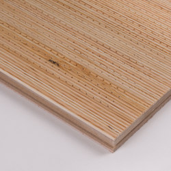 Plexwood Acoustic - Tile | Wood panels | Plexwood