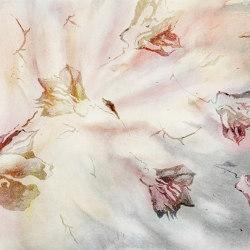 Blake Flowers | Revestimientos de paredes / papeles pintados | WallPepper