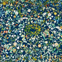 Bouquet | Revestimientos de paredes / papeles pintados | WallPepper