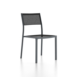 Sunny Chair | Chairs | Atmosphera