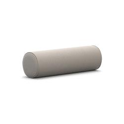 Roller Deco Cushion | Cushions | Atmosphera