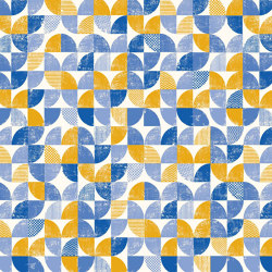 Euphoria   Wall coverings / wallpapers   WallPepper