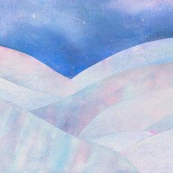 Faraway hills | Wall coverings / wallpapers | WallPepper