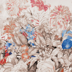 Flowers | Wall coverings / wallpapers | WallPepper