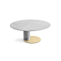 Oto Big | Tables de repas | Gallotti&Radice