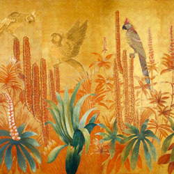 Mexico | Wall coverings / wallpapers | WallPepper