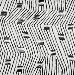 Movement 05 | Revestimientos de paredes / papeles pintados | WallPepper