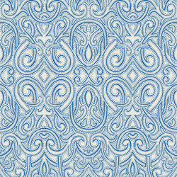 Ornamental | Wall coverings / wallpapers | WallPepper