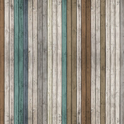 Vertical wood | Wall coverings / wallpapers | WallPepper