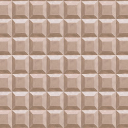 Wall 01 | Wall coverings / wallpapers | WallPepper