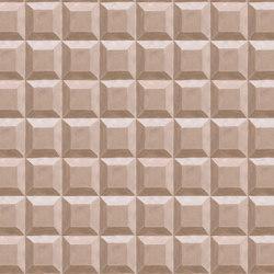 Wall 01 | Revestimientos de paredes / papeles pintados | WallPepper