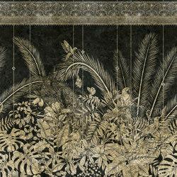 Tampura | Revestimientos de paredes / papeles pintados | Inkiostro Bianco