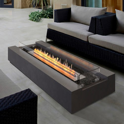 Cosmo 50 | Ventless fires | EcoSmart Fire