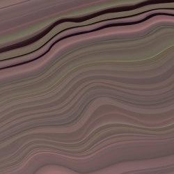 MC3.02.1 | 200 x 300 cm | Rugs | YO2