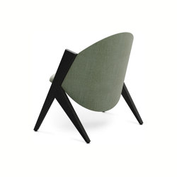 Twig | Fauteuils | Neil David