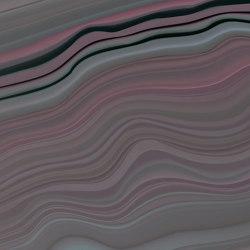 MC3.02.2 | 400 x 300 cm | Rugs | YO2