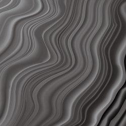 MC3.03.1 | 200 x 300 cm | Rugs | YO2