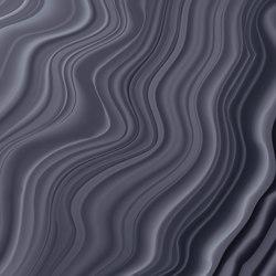 MC3.03.3 | 200 x 300 cm | Rugs | YO2