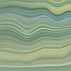 MC3.04.2 | 200 x 300 cm | Formatteppiche | YO2