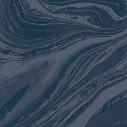 MC3.06.1 | 200 x 300 cm | Formatteppiche | YO2