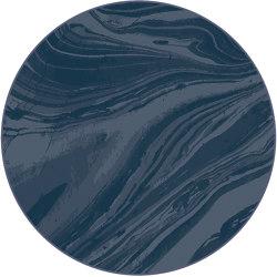 MC3.06.1 | Ø 350 cm | Rugs | YO2