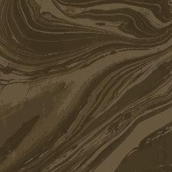 MC3.06.2 | 400 x 300 cm | Rugs | YO2