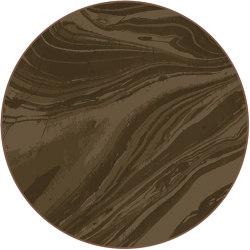 MC3.06.2 | Ø 350 cm | Formatteppiche | YO2