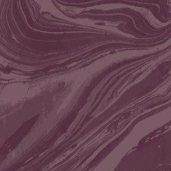 MC3.06.3 | 200 x 300 cm | Rugs | YO2