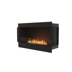Flex 50SS | Fireplace inserts | EcoSmart Fire